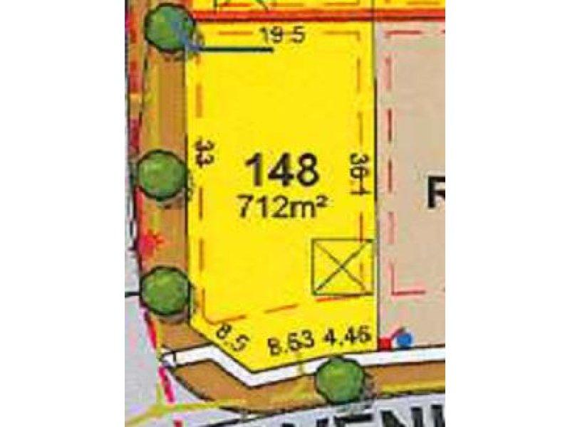 Lot 148 Pira Avenue, Karlkurla, WA 6430