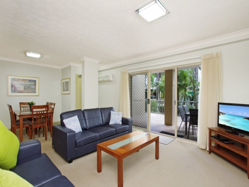 3/37 Golden Four Drive, Bilinga, Qld 4225