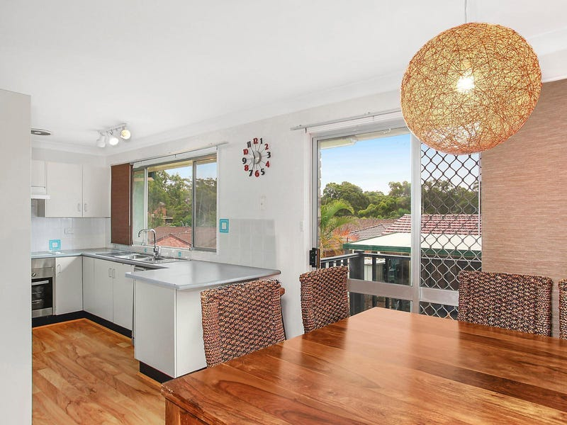 14 Piccadilly Close, Valentine, NSW 2280
