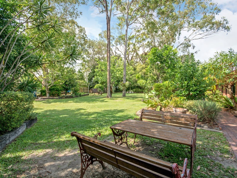 4 Koala Court, Little Mountain, Qld 4551