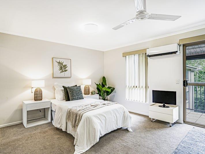 209/1-3 Ingram Place, Murwillumbah, NSW 2484