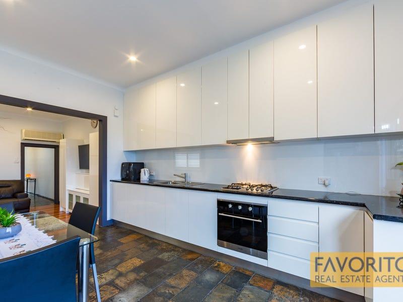 27 Richmond Street, Earlwood, NSW 2206
