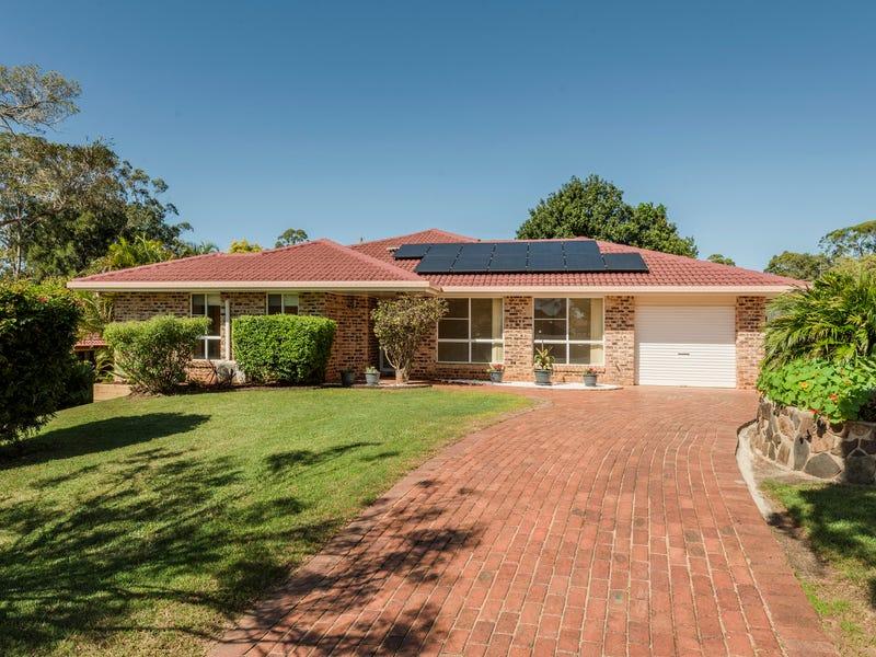 19 Pindari Crescent, Goonellabah, NSW 2480