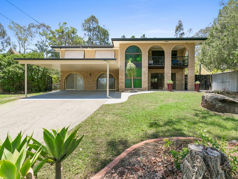 Address available on request, Bellbird Park, Qld 4300
