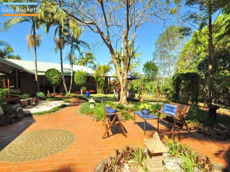 55 Fernleigh Road, Fernleigh, NSW 2479