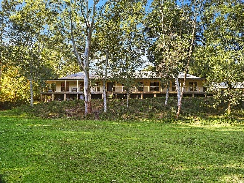 303 Wattle Tree Road, Holgate, NSW 2250