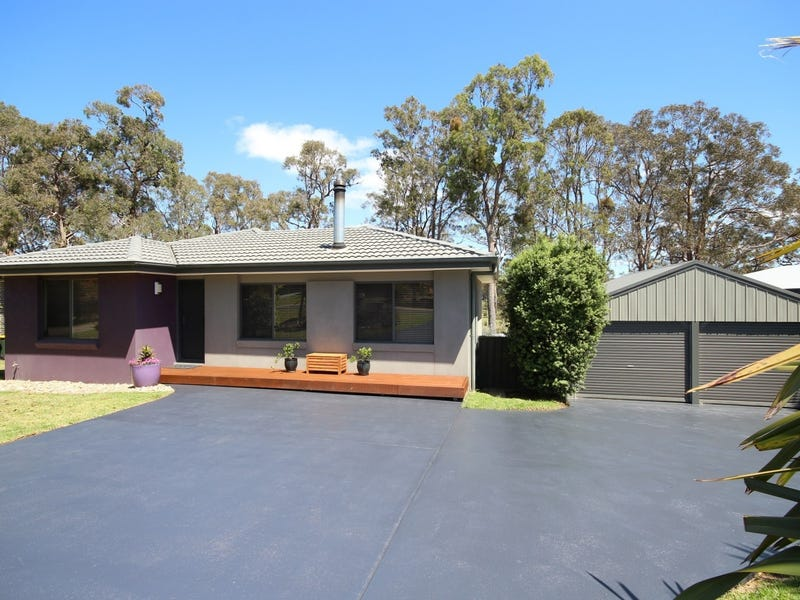 11 Kingfisher Cct, Eden, NSW 2551