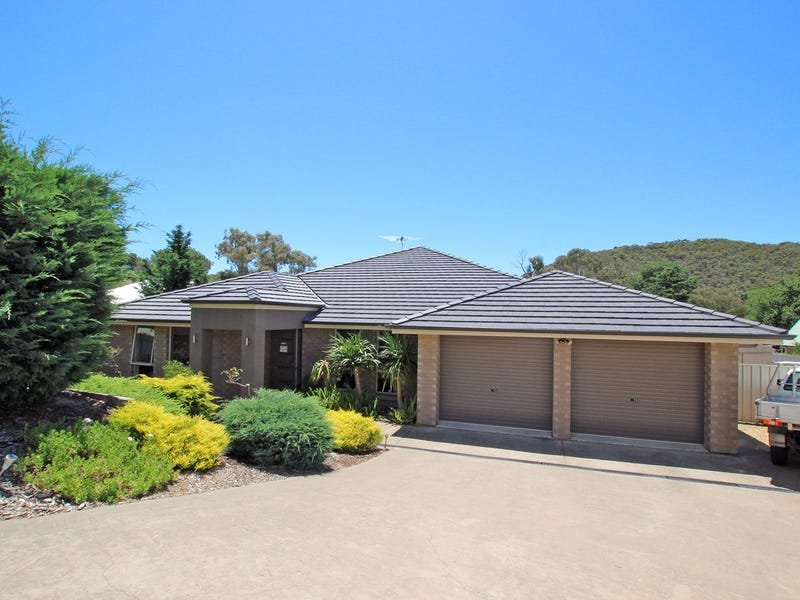14 Ekers Court, Mount Compass, SA 5210