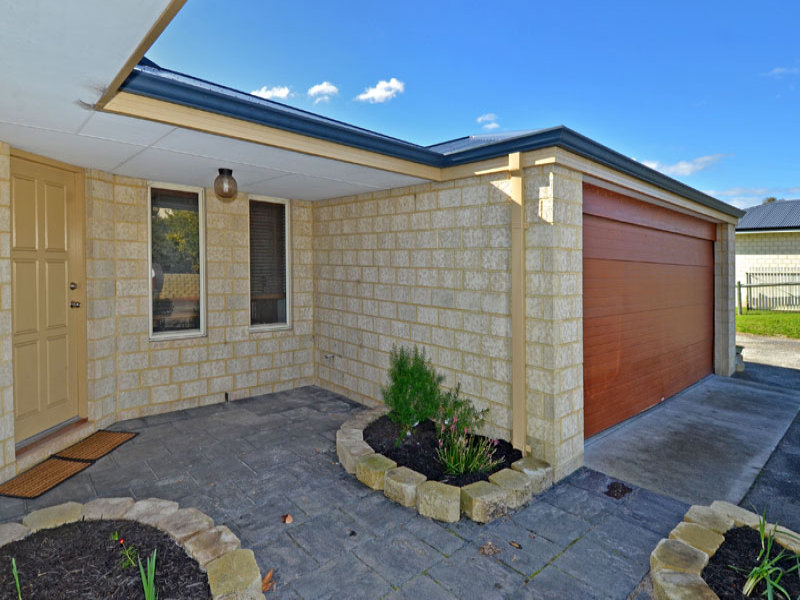11 Bottrell Close, Warrenup, WA 6330