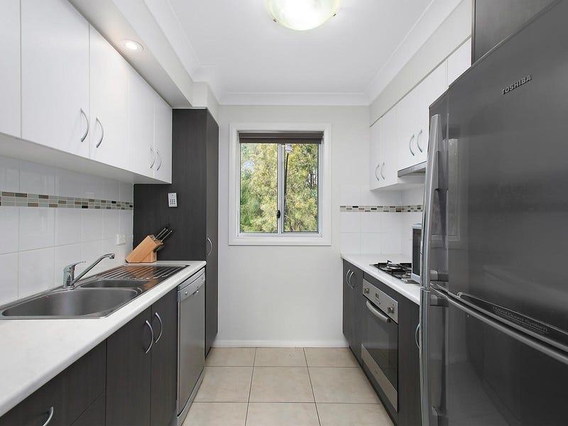 7/40 Cherry Street, Woonona, NSW 2517