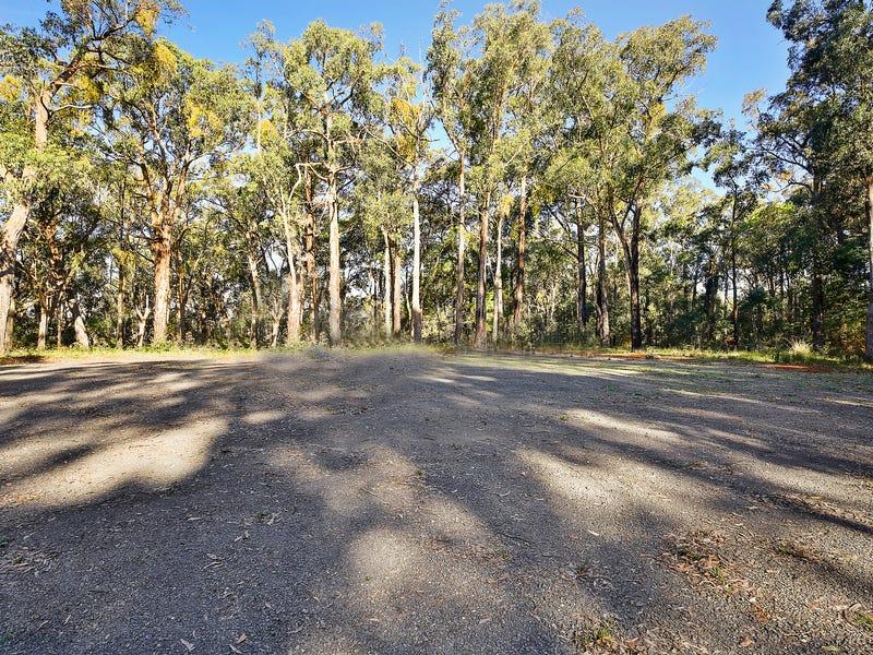 245 Eacotts Road, Hoddles Creek, Vic 3139