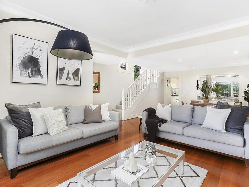 120C Holt Avenue, Mosman, NSW 2088