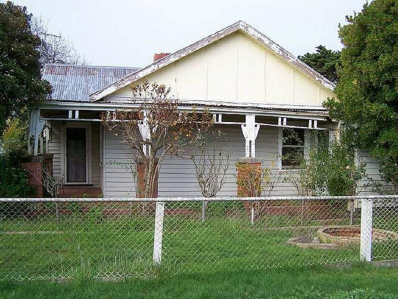 746 Mt Clay Road, Heywood, Vic 3304