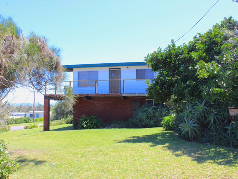 19 The Bridge, Manyana, NSW 2539