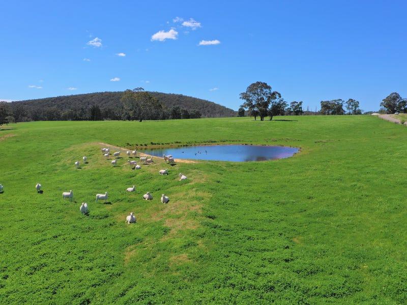 360 Bulls Pit Road, Marulan, NSW 2579