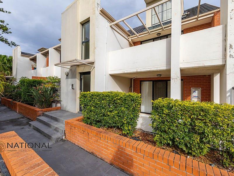 12/80-82 Mountford Avenue, Guildford, NSW 2161