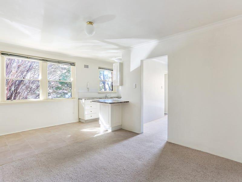 8/88 Avenue Road, Mosman, NSW 2088