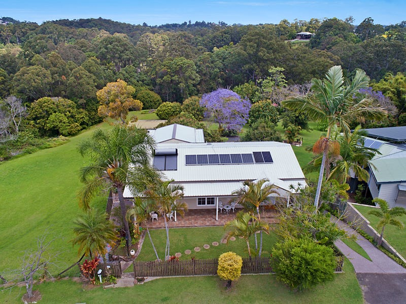 78 Mons School Road, Mons, Qld 4556