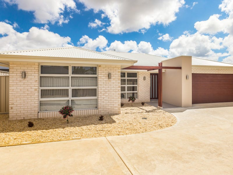 26 Lisbon Circuit, Orange, NSW 2800