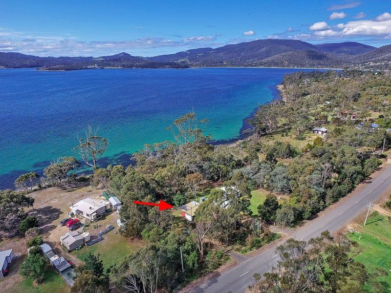 562 White Beach Road, White Beach, Tas 7184