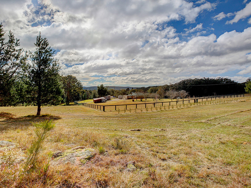 2680 Old Hume Hwy, Woodlands, NSW 2575