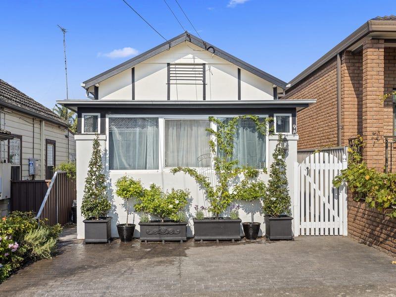 9A Tabrett St, Banksia, NSW 2216