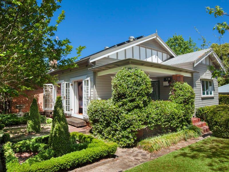 50 Churchill Street, Jamberoo, NSW 2533