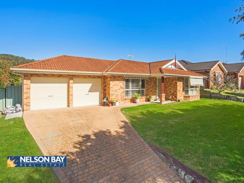 142 Bagnall Beach Road, Corlette, NSW 2315