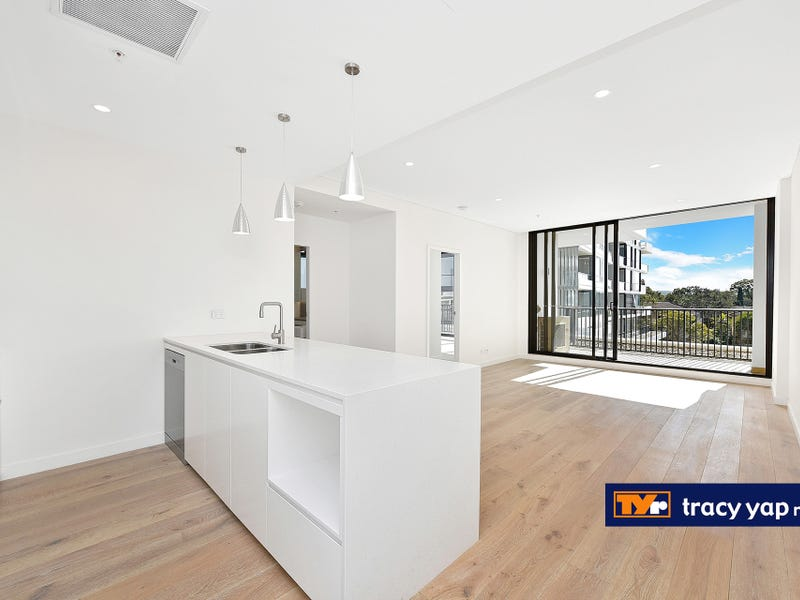 208/26 Cambridge Street, Epping, NSW 2121