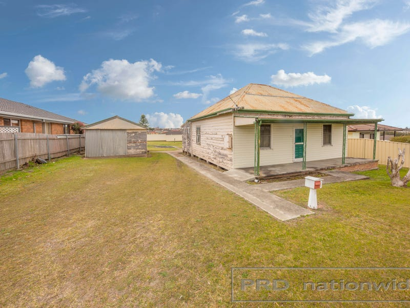 36 Farnsworth Street, Thornton, NSW 2322