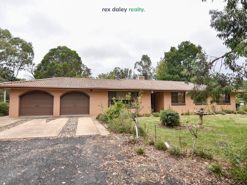 15 Brewery Street, Inverell, NSW 2360