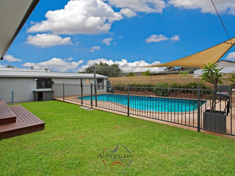 13 Denzil Avenue, St Clair, NSW 2759