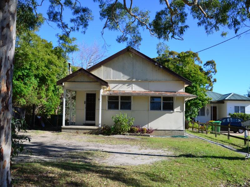 19 Rawson Road, Woy Woy, NSW 2256