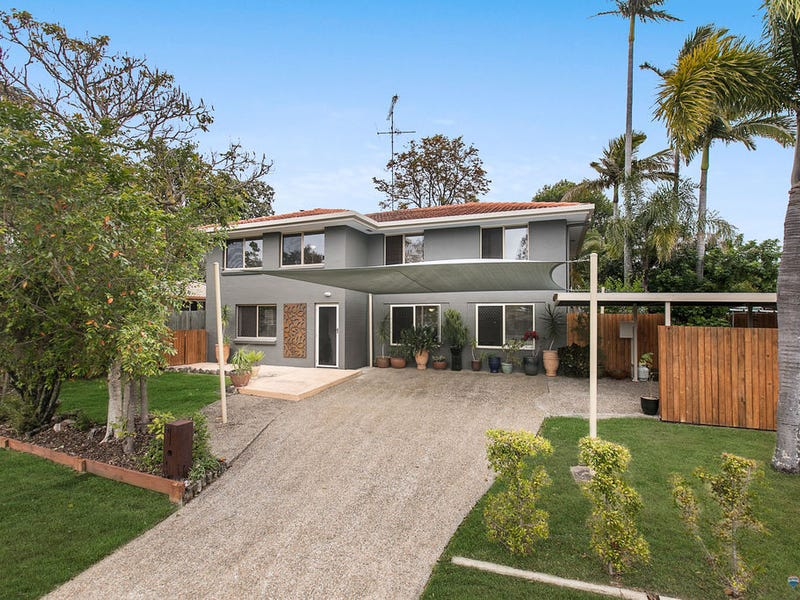 71 Sycamore Pde, Victoria Point, Qld 4165