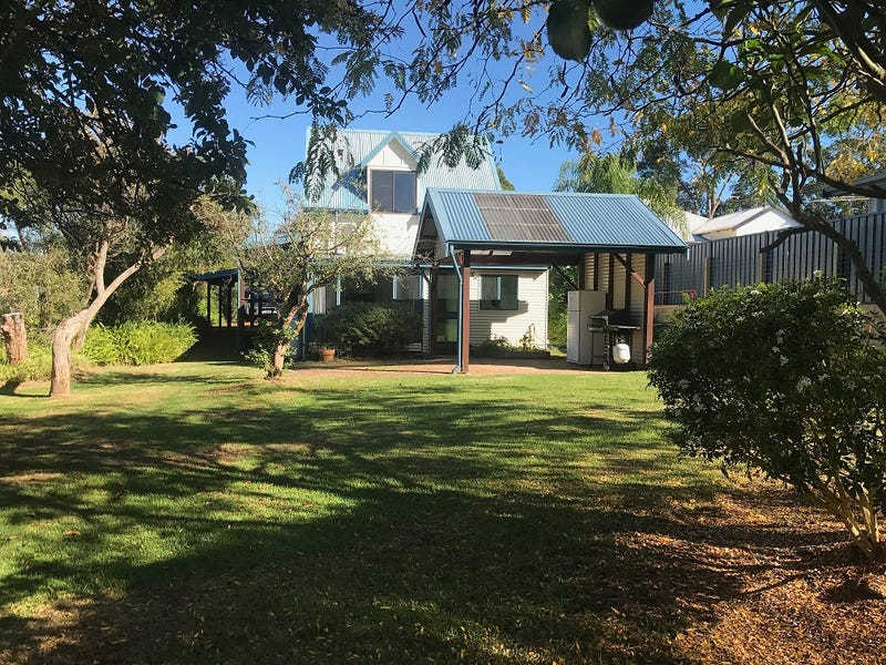 64 Horsley Road, Denmark, WA 6333