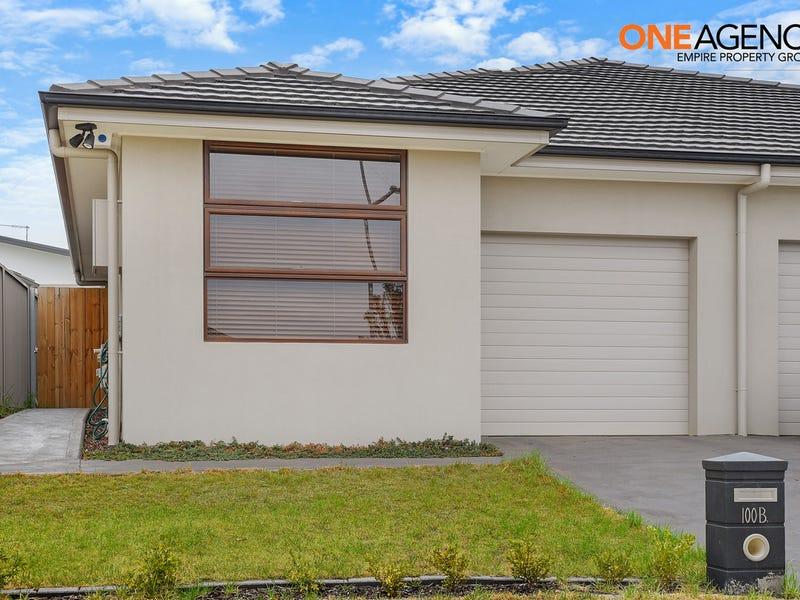 100b Skaife Street, Oran Park, NSW 2570