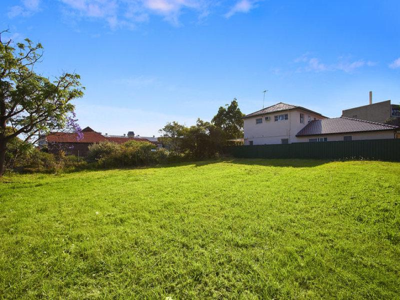 1B Angas Street, Meadowbank, NSW 2114