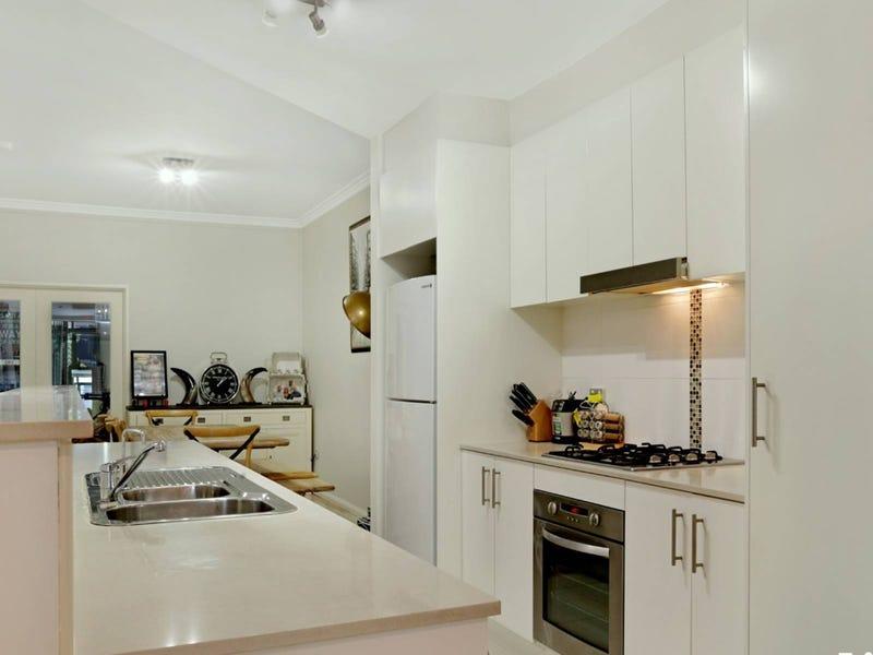 49/11 Glenvale Avenue, Parklea, NSW 2768