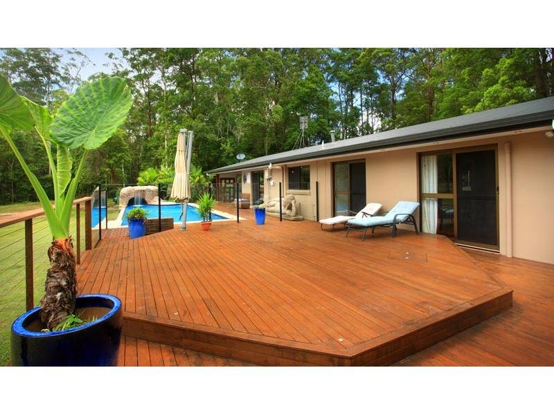 47-55 Dales Road, Chevallum, Qld 4555