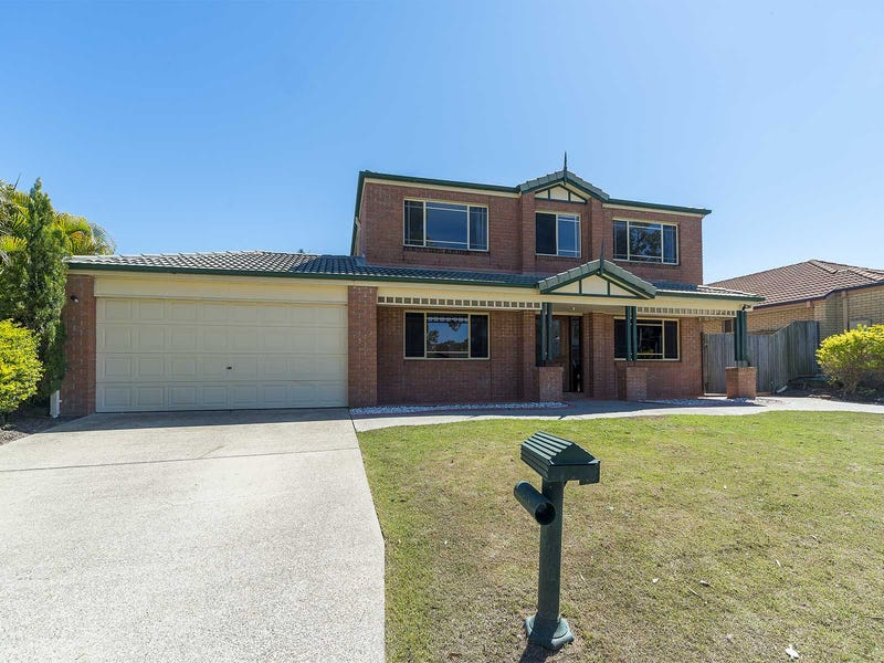 32 Barrs Avenue, Oxenford, Qld 4210