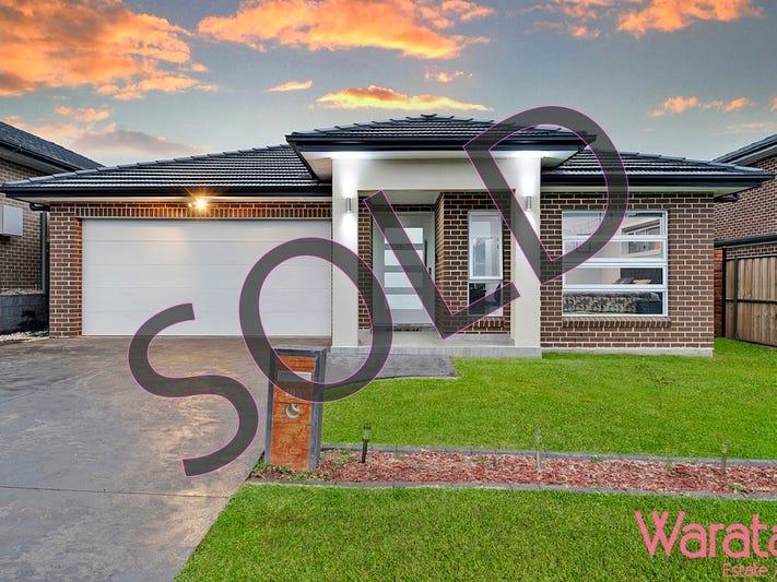 103 Schofields Farm Road, Schofields, NSW 2762