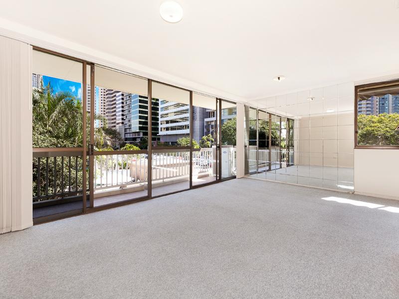 204 Alice Street, Brisbane City