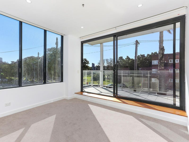 101/85 New South Head Road, Edgecliff, NSW 2027