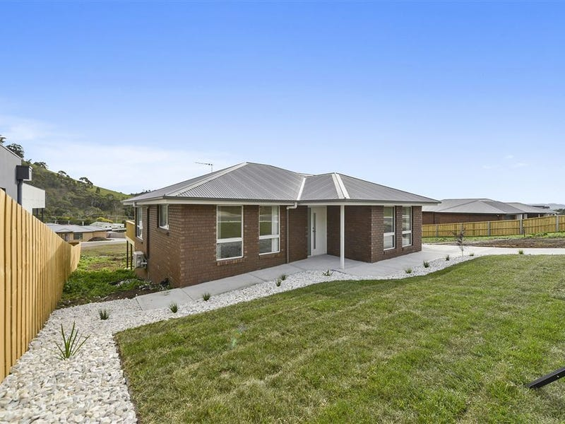 25 Camrise, Cambridge, Tas 7170