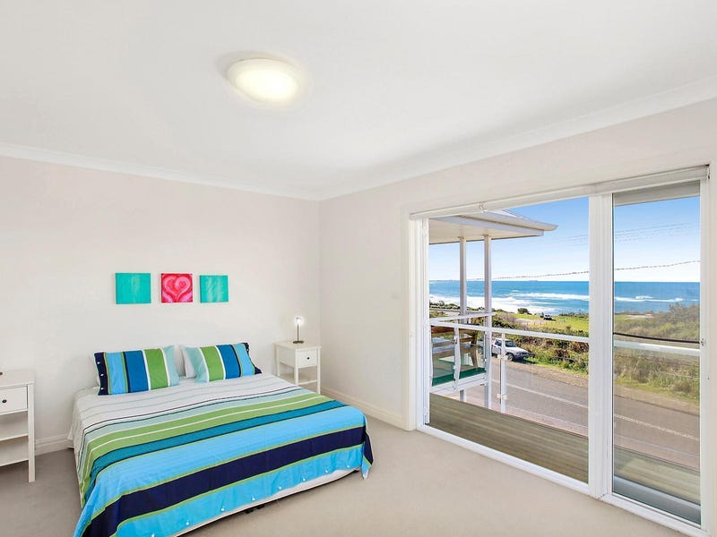 152B Caves Beach Road, Caves Beach, NSW 2281
