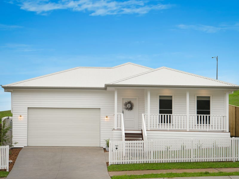 90 Parker Crescent, Berry, NSW 2535