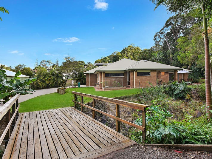 48 Coes Creek Road, Burnside, Qld 4560