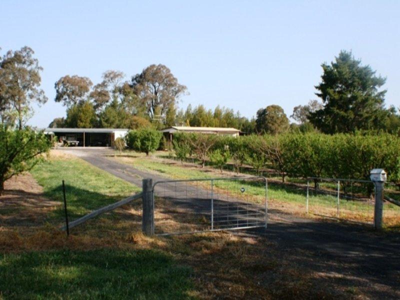 20 Edinburgh Road, Tahmoor, NSW 2573