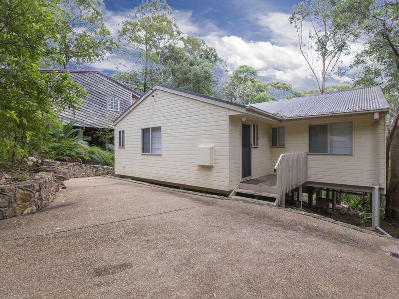 21 Yowani Road, Rosedale, NSW 2536