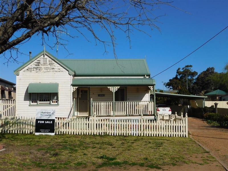 52 Cassilis St, Coonabarabran, NSW 2357